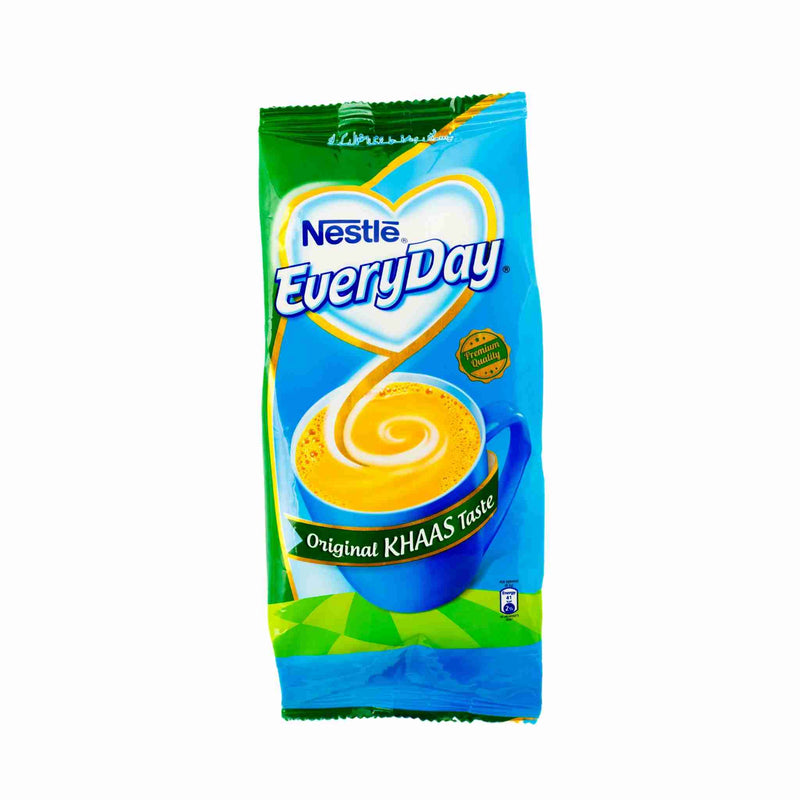 Nestle Everyday Coffee & Tea Creamer