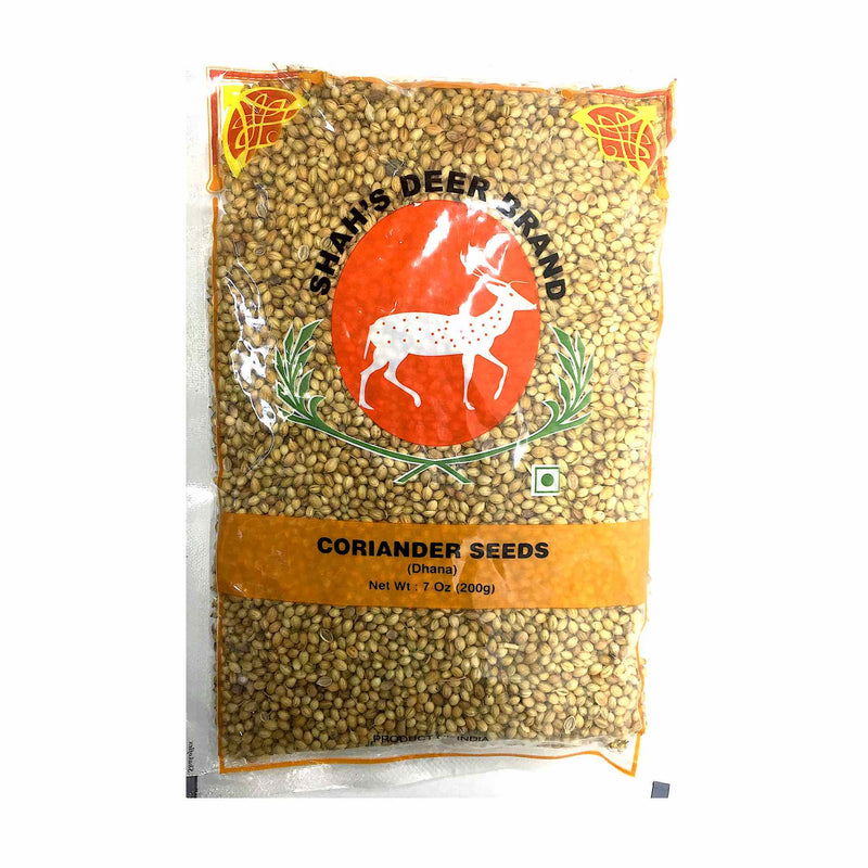 Deer Coriander Powder