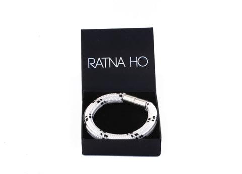 Doreen bracelet Jewellery Ratna Ho- The Woman Everyday