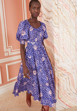 Load image into Gallery viewer, Ulla Johnson dress