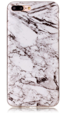 NEW White Marble