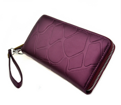 Women Pu Purse