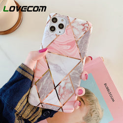 Phone Case For iPhone 11 Pro Max XR XS Max 6 6S 7 8 Plus X