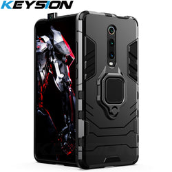 Shockproof Armor Case For Redmi K20 K20 Pro Note 7 7a 6 8 Pro Phone Cover for Xiaomi Mi 9T Pro Mi9 se CC9e Mi 8 lite A2 A3