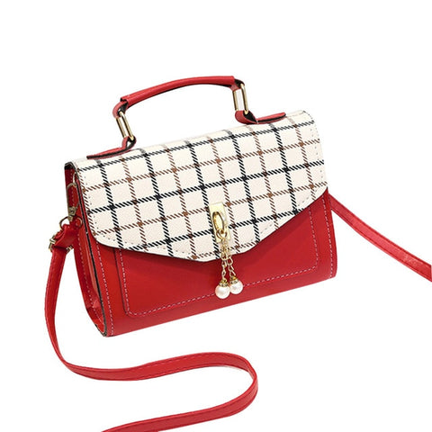 High Quality Crossbody Bags for Women