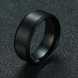 Wedding Ring For Man