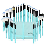 Professional 32Pcs/Set Makeup Brush Kit