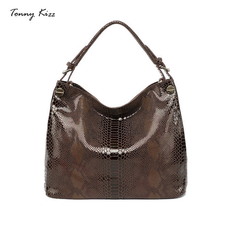 Designer Top Quality Large Casual tote bags for women