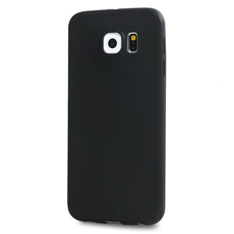 Ultra-thin Candy Color Case for Samsung Galaxy