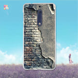 3D Pattern Nokia 5 3 6 8 Case