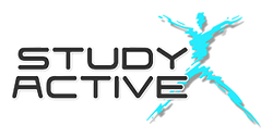 Study Active - Fitness Training Provider