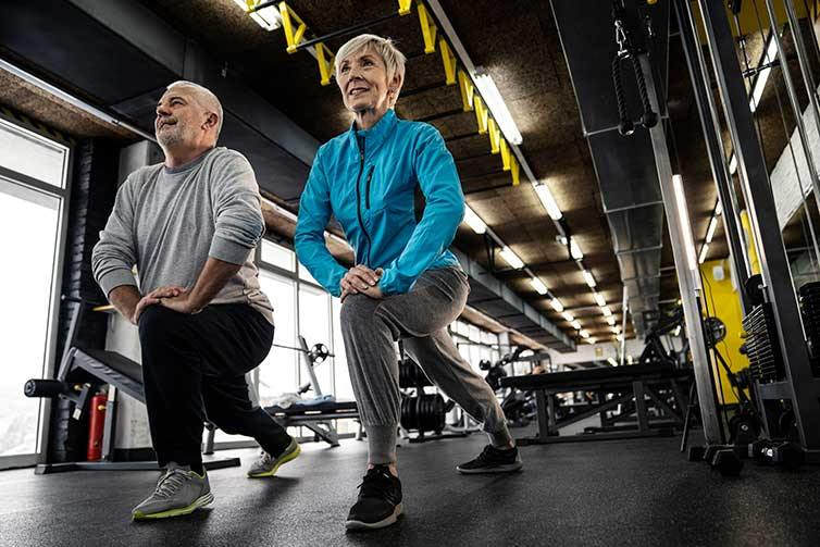 Active IQ Level 3 Online Diploma in Supporting Clients with Long-term Conditions - Study Active - Personal Trainer Courses