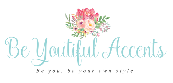 BeYoutiful Accents