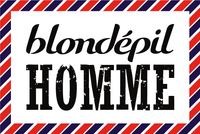 blondepilhomme
