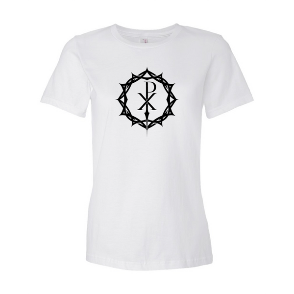 PRAYERS - Sigil Ladies Cut T-Shirt