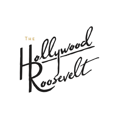 BTL SVC - Hollywood Roosevelt