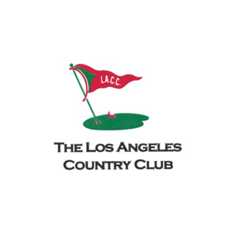 BTL SVC - Los Angeles Country Club