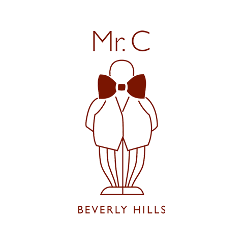 BTL SVC - Mr C
