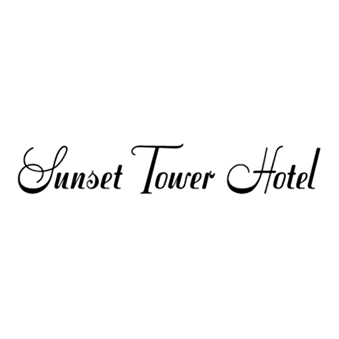 BTL SVC - Sunset Tower