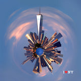 I♥NY | 010 Stunning One World Trade NYC Skyline