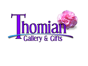 Thomian Gallery & Gifts