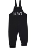 Childrens clothing monochrome