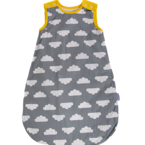 Best Baby Sleepbag