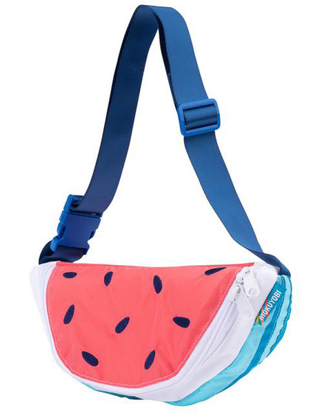 Watermelon Fanny Pack Sling