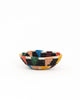 Dark Confetti Small Bowl