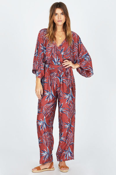 Coastal Living Jumpsuit