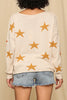 Star Sweater