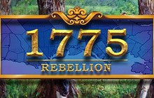1775: Rebellion Mac Game