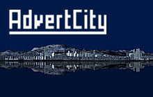 AdvertCity Mac Game