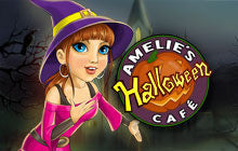 Amelie's Cafe Mac Game