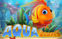 Aquascapes Mac Game