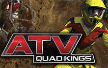 ATV Quad Kings Mac Game
