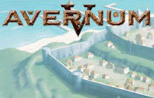 Avernum 5 Mac Game