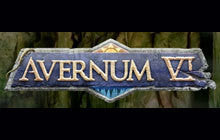 Avernum 6 Mac Game