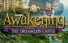 Awakening: The Dreamless Castle Mac Game