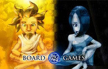 Big Bang Board Games Mac Game