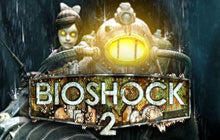 BioShock 2 Mac Game