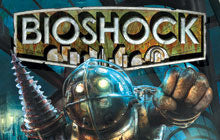 BioShock Mac Game