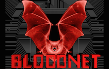 Bloodnet Mac Game