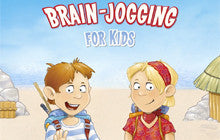 Brainjogging for Kids Mac Game