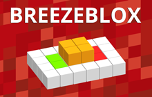 Breezeblox Mac Game