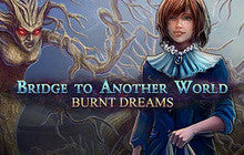 Bridge to Another World: Burnt Dreams Mac Game