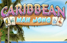 Caribbean Mah Jong Mac Game