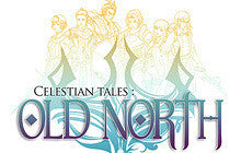 Celestian Tales: Old North Mac Game