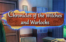 Chronicles of The Witches and Warlocks Mac Game
