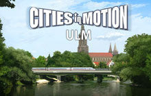 Cities in Motion: ULM Mac Game